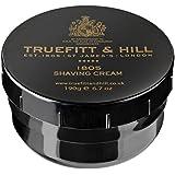 Truefitt & Hill 1805 Shaving Cream Bowl