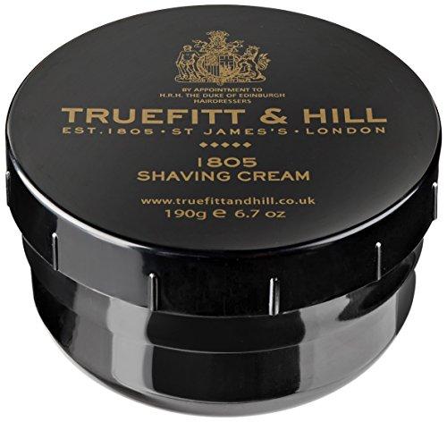 1805-shaving-cream-190g-200ml