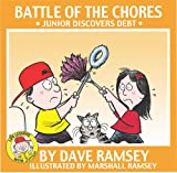 Battle of the Chores: Junior Discovers Debt (Life Lessons with Junior)