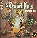 The Dwarf King Game