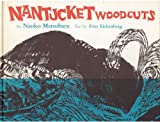 Nantucket woodcuts,