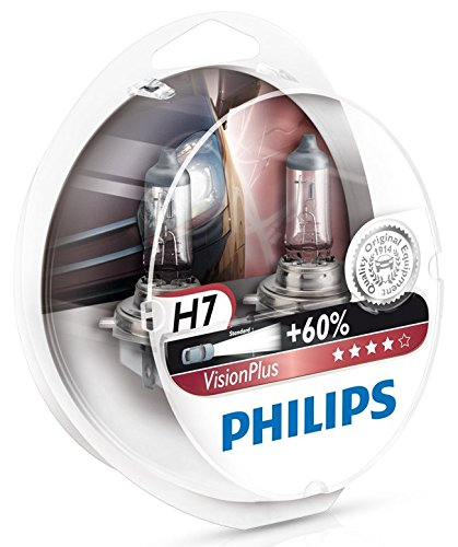 Philips-12972VPS2-H7-Vision-Plus-60-12V-S2