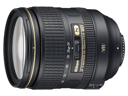 nikon-af-s-24-120mm-f4-ed-vr-objetivo-para-nikon-distancia-focal-36-180mm-apertura-f-4-zoom-optico-5