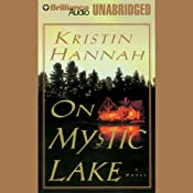 On Mystic Lake | [Kristin Hannah]