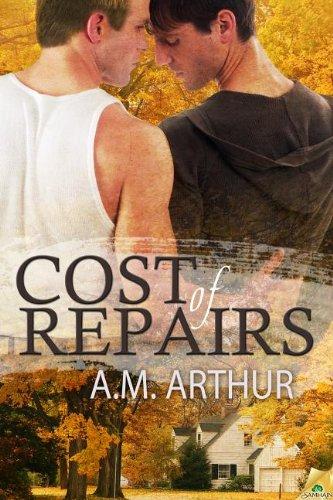 Image of Cost of Repairs