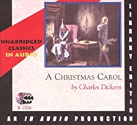 A Christmas Carol (Classics for Young Adults and Adults)