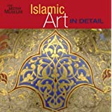 Islamic Art in Detailby Sheila R. Canby