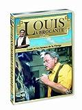 echange, troc Louis la brocante ep 5 : Louis et les larmes de la Vierge
