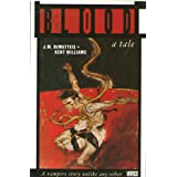 Blood: A Talepar J. M. DeMatteis