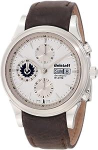 Belstaff BLF1004BB -  Orologio unisex