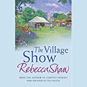 The Village Show | Rebecca Shaw