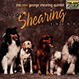 George Shearing Once Again That Shearing Sound by Shearing, George (1994) Audio CD