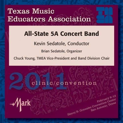 2011-texas-music-educators-ass