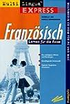 MultiLingua Express Franz�sisch. CD-...