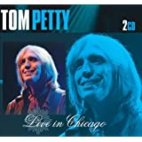 Live In Chicagoby Tom Petty