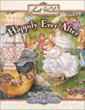 Happily Ever After (Sweet Wishes)