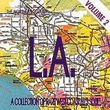 echange, troc Various Artists - NORTHERN SOUL OF L.A.VOL.2