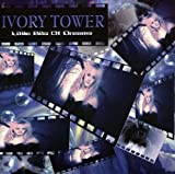 Little Bits of Dreams by Ivory Tower