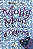 echange, troc Georgia Byng - Molly Moon et le livre magique de l'hypnose