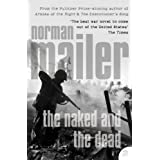 The Naked and the Dead (Harper Perennial Modern Classics)by Norman Mailer