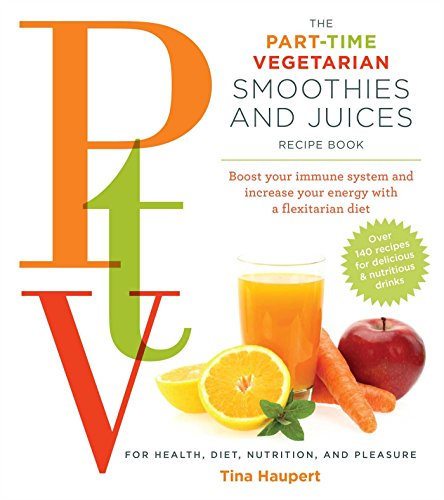 the-part-time-vegetarian-ptv-smoothies-and-juices-boost-your-immune-system-and-increase-your-energy-