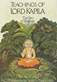 Teachings of Lord Kapila (0892130083) by Prabhupada, A. C. Bhaktivedanta