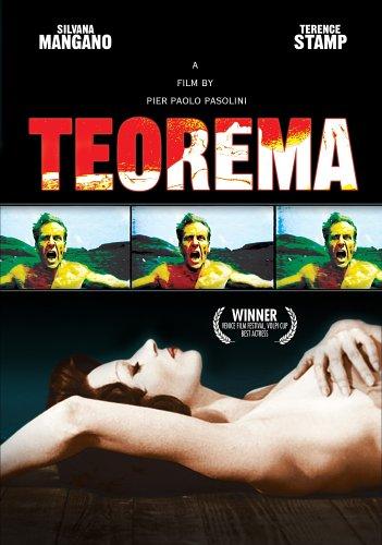 Teorema / Теорема (1968)
