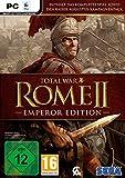 Total War: Rome 2 (Emperor Edition) -