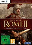 Total War: Rome 2 - Emperor Edition (PC)