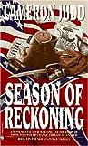 Season of Reckoning
