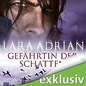 Gefährtin der Schatten (Midnight Breed 5) (       ungekürzt) von Lara Adrian Gesprochen von: Simon Jäger