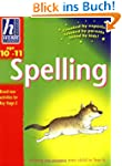 Hodder Home Learning: Age 10-11 Spell...