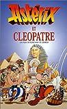 echange, troc Astérix : Astérix et Cléopâtre