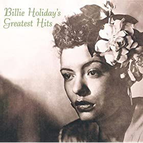 Billie Holiday - Billie Holiday's Greatest Hits