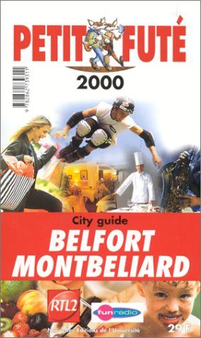 belfort-2000-city-exclusif-h