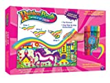 Rainbow Brush Land and seascape Markers - As Seen on TV