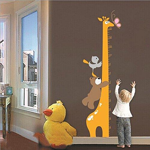 Nursery Decor Pictures