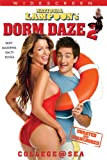 Dorm Daze 2 [Import]