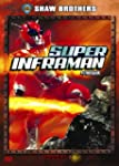 Super Inframan