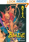 Blade of the Immortal Volume 15: Tric...