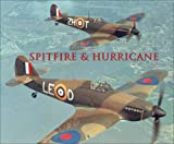 Image of Spitfire & Hurricane