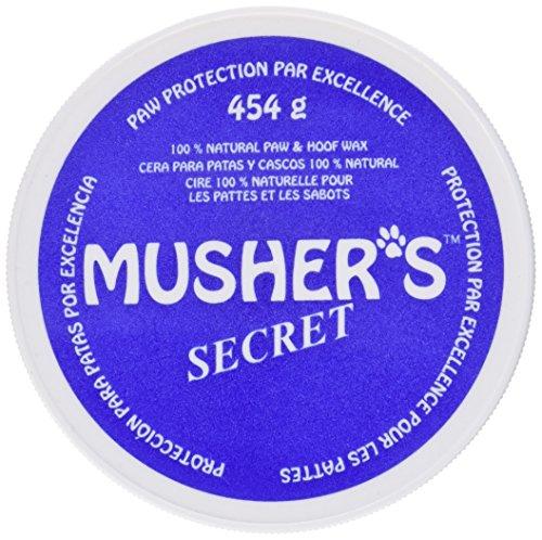 mushers-secret-pfotenschutz-schutz-der-pfoten-vor-sand-heissem-asphalt-eis-salz-wie-unsichtbare-schu