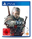The Witcher 3: Wild Hunt - Standard -...