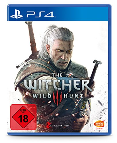 the-witcher-3-wild-hunt-standard-playstation-4