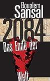 2084: Das Ende der Welt