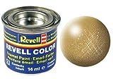 Acquista Revell 32194 gold, metallic in Wien