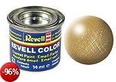 Revell 32194 gold, metallic in Wien