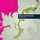 Diagrammatically (Urban Infill)