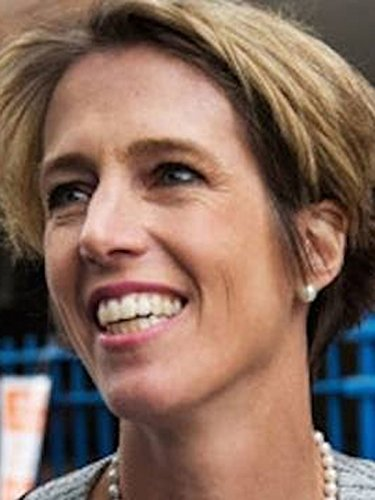 Bernie-Backed Zephyr Teachout Wins New York Primary