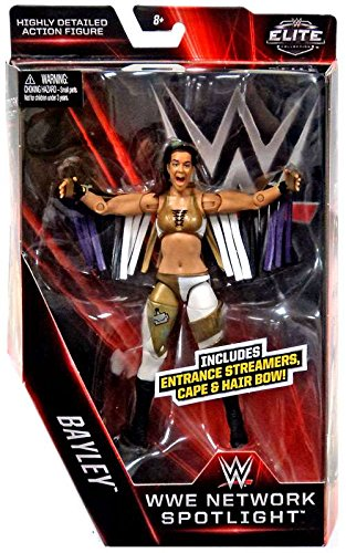 WWE-Elite-Collection-WWE-Network-Spotlight-Bayley-Exclusive-Action-Figure